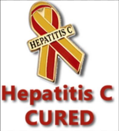 Real Hep C stories