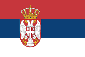 Hepatitis C Serbia